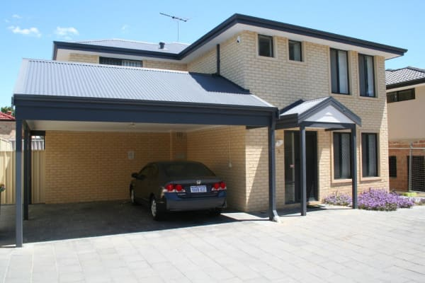 $175, Share-house, 6 bathrooms, Stannard Street, Bentley WA 6102