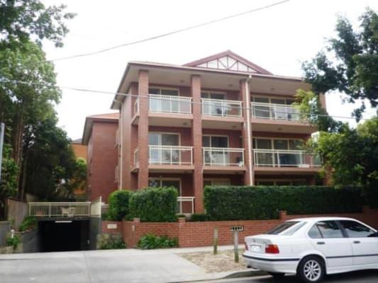 $350, Flatshare, 3 bathrooms, Waratah Avenue, Randwick NSW 2031