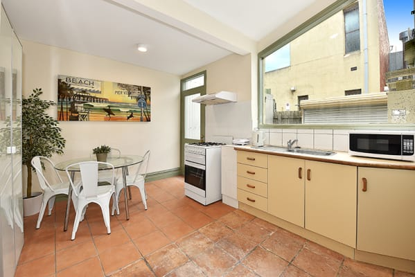 $325-400, Share-house, 2 rooms, Oconnell Street, Melbourne VIC 3000, Oconnell Street, Melbourne VIC 3000