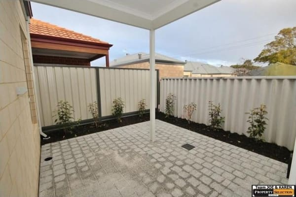 $140, Share-house, 3 bathrooms, Changton Way, Westminster WA 6061
