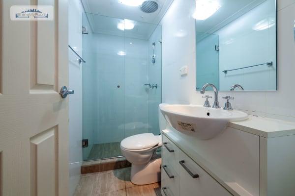 $245, Flatshare, 3 bathrooms, Palmer Street, Woolloomooloo NSW 2011