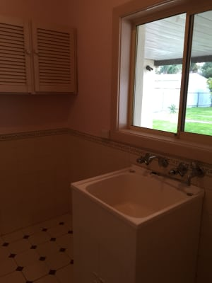 $145, Share-house, 3 bathrooms, Condada Avenue, Park Holme SA 5043