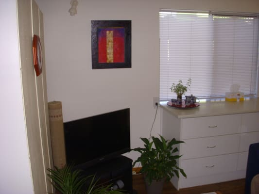 $290, Flatshare, 1 bathroom, Kingsley Terrace, Manly QLD 4179