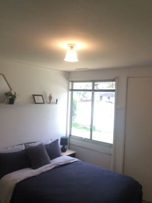 $150, Share-house, 4 bathrooms, Nyawi Place, Giralang ACT 2617