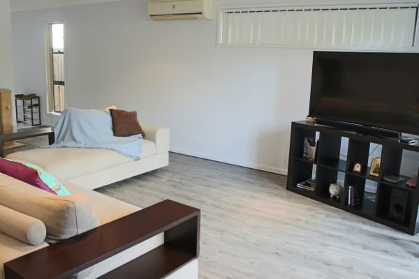 $200, Share-house, 3 bathrooms, Jefferson Court, Upper Coomera QLD 4209