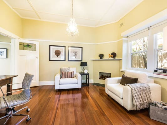 $250, Share-house, 4 bathrooms, Gray Street, Brighton VIC 3186