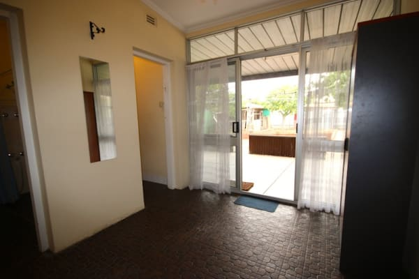 $160, Share-house, 5 bathrooms, Lysle Street, Brooklyn Park SA 5032