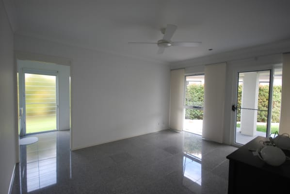 $258, Share-house, 4 bathrooms, Beethoven Circuit, Sippy Downs QLD 4556