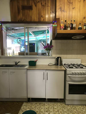 $200, Share-house, 4 bathrooms, Dunstan Parade, Port Melbourne VIC 3207