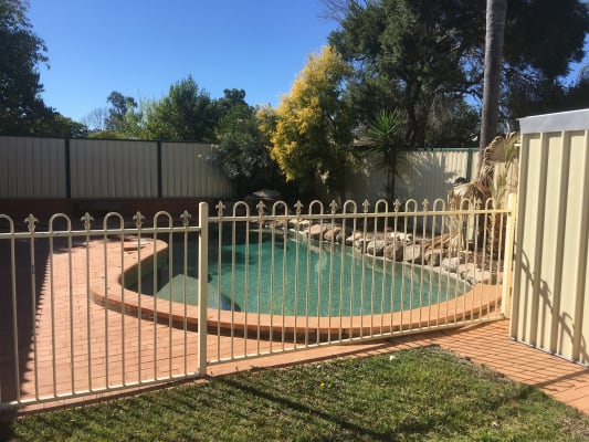$150, Share-house, 2 bathrooms, Old Hawkesbury Road, Mcgraths Hill NSW 2756