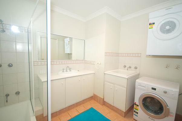 $152, Share-house, 3 bathrooms, Fitzgerald Street, Northbridge WA 6003