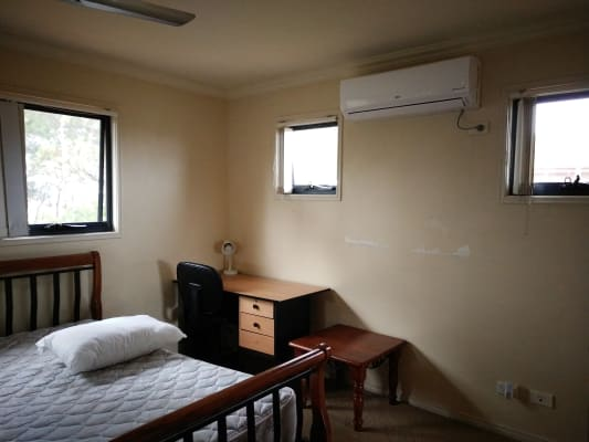 $210-220, Share-house, 2 rooms, University Drive, Robina QLD 4226, University Drive, Robina QLD 4226