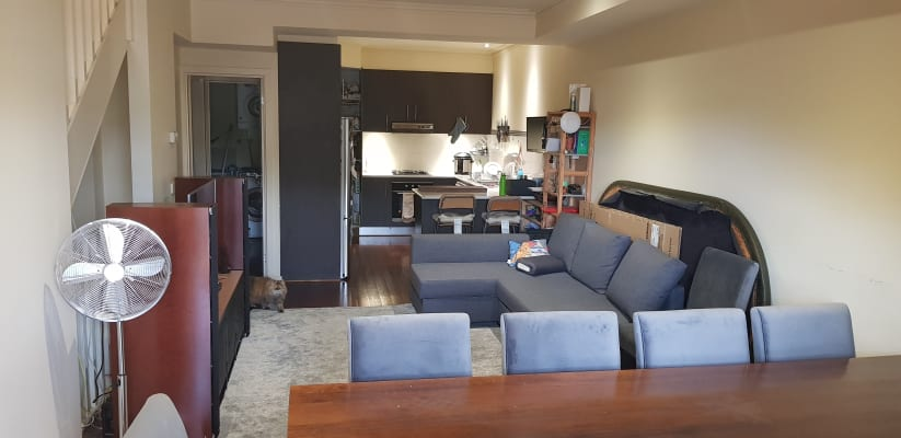 $250, Share-house, 3 bathrooms, Collier Crescent, Brunswick West VIC 3055