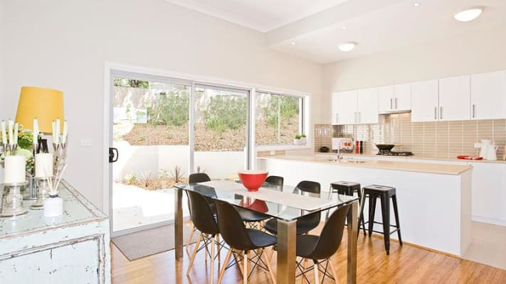 $200, Share-house, 3 bathrooms, Excelsior Parade, Toronto NSW 2283