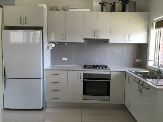 $450, Granny-flat, 2 bathrooms, Bauer Road, Cabramatta West NSW 2166