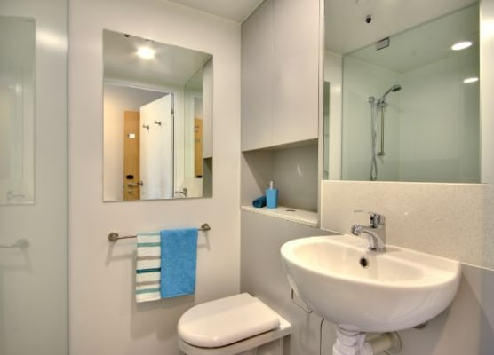 $380, Student-accommodation, 1 bathroom, Wattle Street, Ultimo NSW 2007