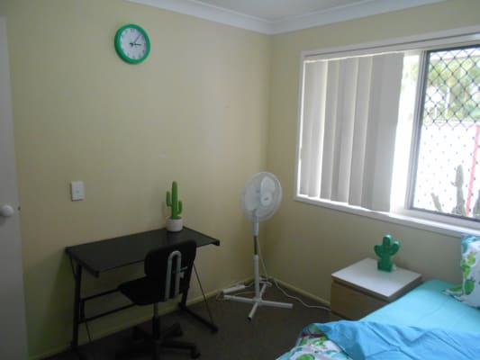 $160, Share-house, 3 bathrooms, Benowa Road, Southport QLD 4215