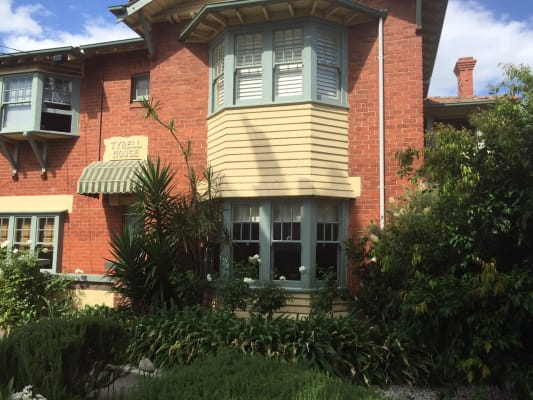 $330, Share-house, 3 bathrooms, Charnwood Grove, Saint Kilda VIC 3182