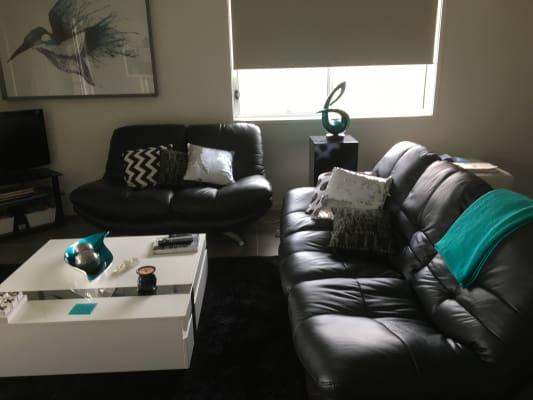 $200, Share-house, 4 bathrooms, Basalt Street, North Lakes QLD 4509