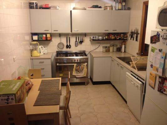 $190, Share-house, 4 bathrooms, Stewart Street, Paddington NSW 2021