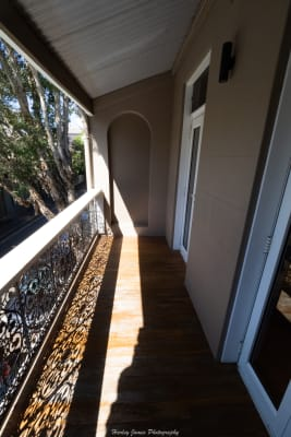$330, Share-house, 4 bathrooms, Bulwara Road, Ultimo NSW 2007