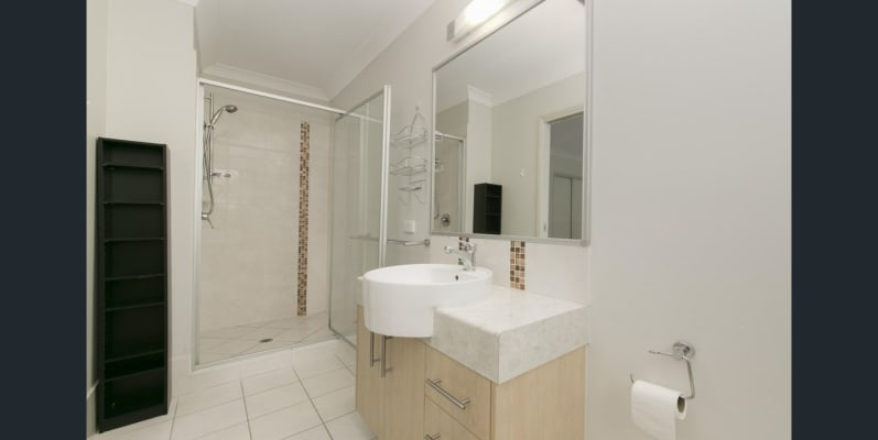 $280, Share-house, 4 bathrooms, Highview Terrace, Saint Lucia QLD 4067