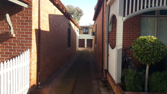 $166, Share-house, 4 bathrooms, Mount Alexander Road, Essendon VIC 3040