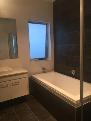 $200, Share-house, 4 bathrooms, Litchfield Avenue, Kellyville NSW 2155