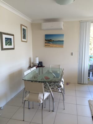 $250, Flatshare, 2 bathrooms, Avon Road, Dee Why NSW 2099