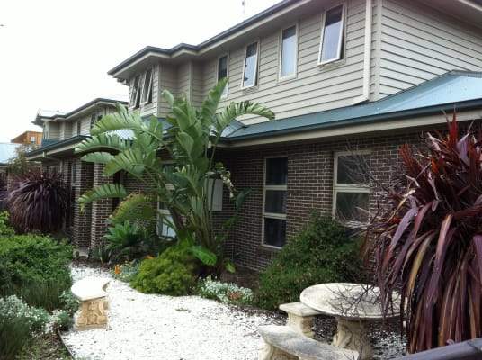 $200, Share-house, 3 bathrooms, Loyola Avenue, Brunswick VIC 3056