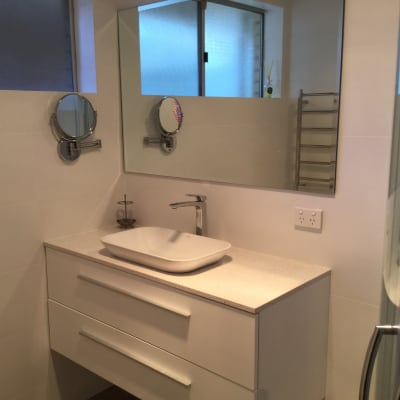 $165, Share-house, 3 bathrooms, Moorland Street, Scarborough WA 6019