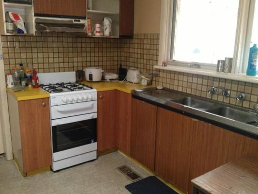 $160, Share-house, 6 bathrooms, Brook Crescent, Box Hill South VIC 3128