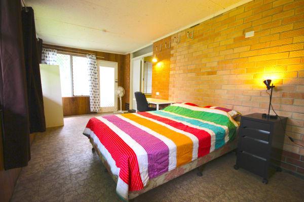 $159-169, Share-house, 2 rooms, Gameau Road, Paradise SA 5075, Gameau Road, Paradise SA 5075