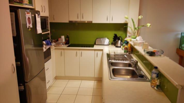 $135, Share-house, 3 bathrooms, Brooke Court, Torquay QLD 4655