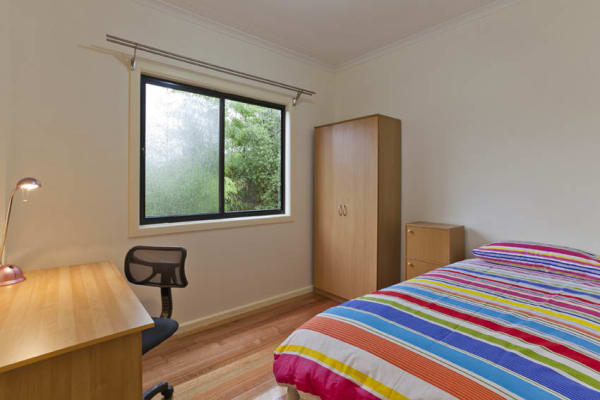 $225, Student-accommodation, 2 rooms, Goold Street, Burwood VIC 3125, Goold Street, Burwood VIC 3125