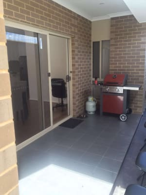 $175, Share-house, 3 bathrooms, Ladywood Road, Modbury North SA 5092