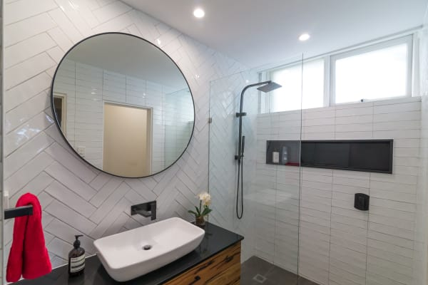 $200, Flatshare, 2 bathrooms, Fulton Street, Saint Kilda East VIC 3183