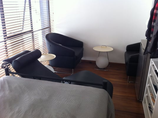 $300, Share-house, 2 bathrooms, Phillimore Street, Fremantle WA 6160