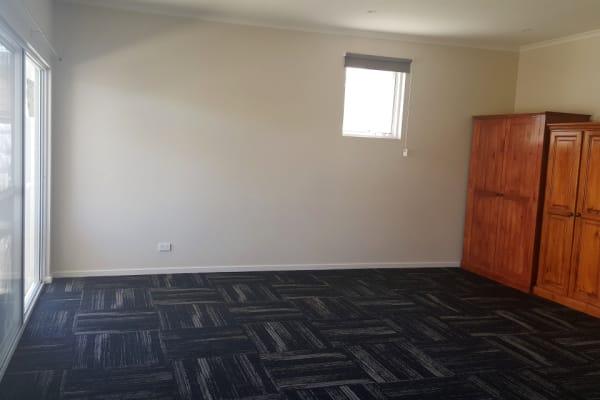 $196, Share-house, 3 bathrooms, Cambridge Terrace, Brighton SA 5048