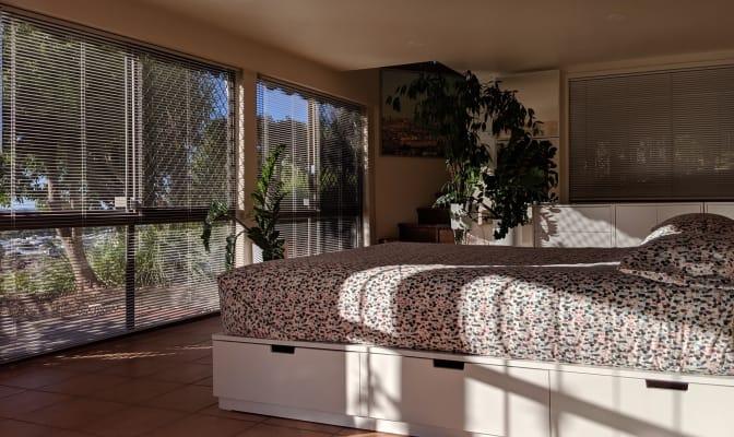 $275, Share-house, 5 bathrooms, Caloundra Road, Little Mountain QLD 4551