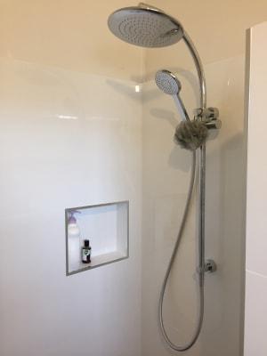 $150, Share-house, 2 bathrooms, Birdwood Street, New Lambton NSW 2305