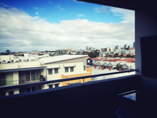 $160, Flatshare, 2 bathrooms, Brewer Street, Perth WA 6000