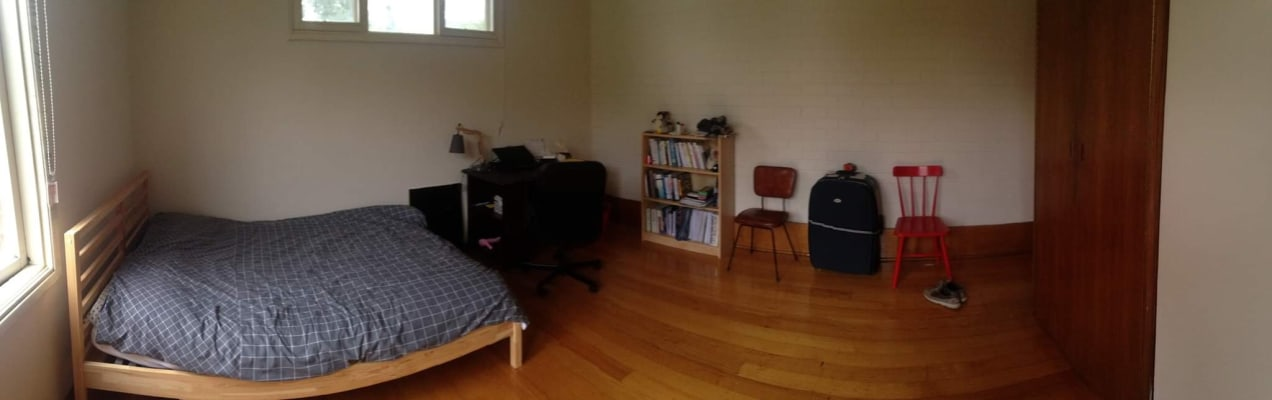 $280, Share-house, 4 bathrooms, Story Street, Parkville VIC 3052