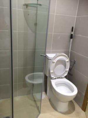 $330, Share-house, 2 bathrooms, Wishart Street, Eastwood NSW 2122