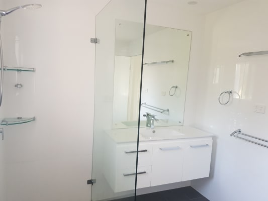 $290, Whole-property, 2 bathrooms, Denham Street, The Range QLD 4700