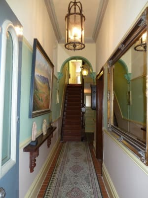 $350, Share-house, 4 bathrooms, South Dowling Street, Surry Hills NSW 2010