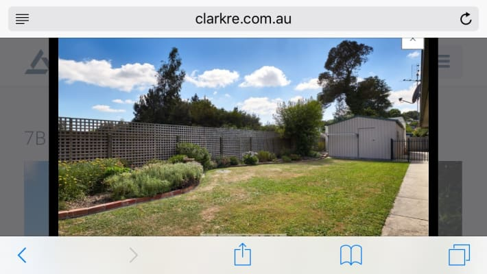 $200, Share-house, 3 bathrooms, Brentwood Court, Warragul VIC 3820