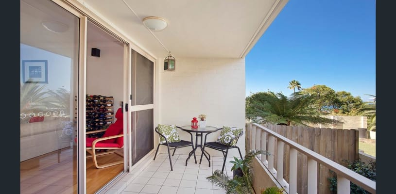 $350, Share-house, 3 bathrooms, West Street, Balgowlah NSW 2093