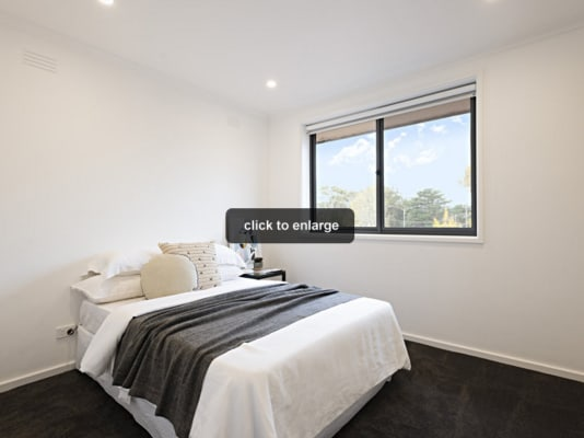 $230, Flatshare, 3 bathrooms, Canterbury Road, Middle Park VIC 3206