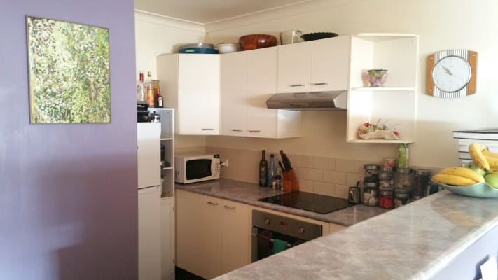 $245, Flatshare, 3 bathrooms, Chermside Street, Highgate Hill QLD 4101